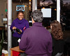 20151122 TVS Pre-Thanksgiving at Vegan Flava Cafe, Durham NC {by Ariyah April} (015 of 108)