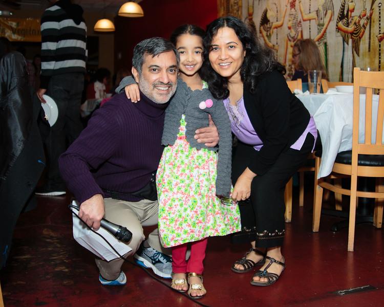 00aFavorite 20151122 TVS Pre-Thanksgiving at Vegan Flava Cafe, Durham NC {by Ariyah April} (069 of 108)