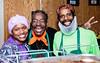 00aFavorite 20151122 TVS Pre-Thanksgiving at Vegan Flava Cafe, Durham NC {by Ariyah April} (029 of 108)