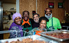 00aFavorite 20151122 TVS Pre-Thanksgiving at Vegan Flava Cafe, Durham NC {by Ariyah April} (030 of 108)