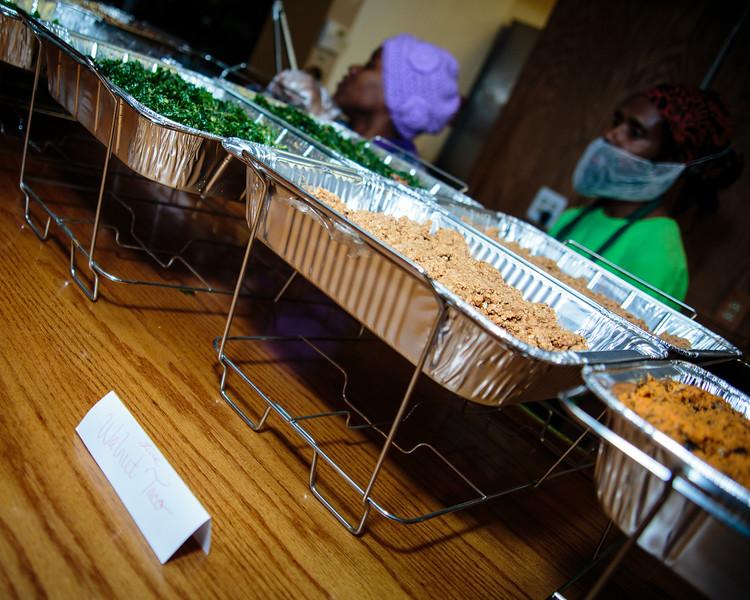 20151122 TVS Pre-Thanksgiving at Vegan Flava Cafe, Durham NC {by Ariyah April} (019 of 108)