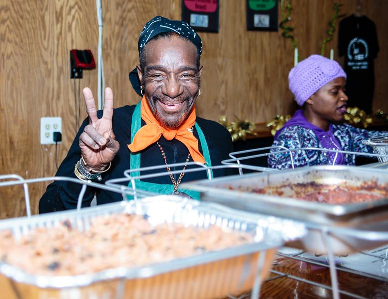 00aFavorite 20151122 TVS Pre-Thanksgiving at Vegan Flava Cafe, Durham NC {by Ariyah April} (024 of 108)