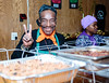 00aFavorite 20151122 TVS Pre-Thanksgiving at Vegan Flava Cafe, Durham NC {by Ariyah April} (024 of 108)