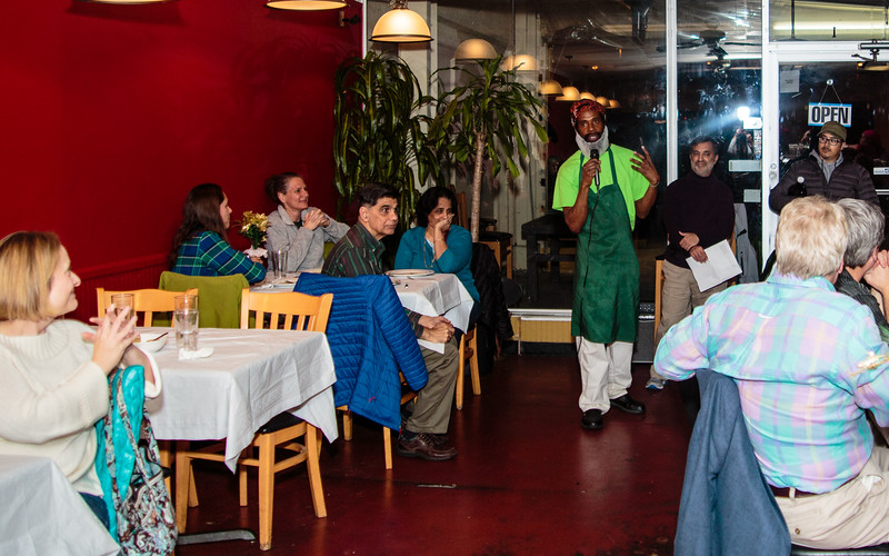 00aFavorite 20151122 TVS Pre-Thanksgiving at Vegan Flava Cafe, Durham NC {by Ariyah April} (072 of 108)