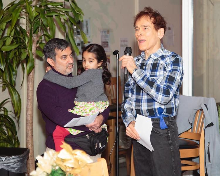 20151122 TVS Pre-Thanksgiving at Vegan Flava Cafe, Durham NC {by Ariyah April} (074 of 108)