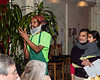 20151122 TVS Pre-Thanksgiving at Vegan Flava Cafe, Durham NC {by Ariyah April} (071 of 108)