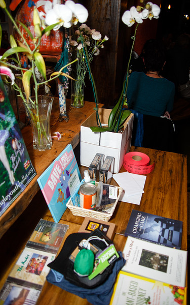 20151123 TVS Pre-Thanksgiving at Kipos Greek Taverna, Chapel Hill NC {by Ariyah April} (089 of 103)