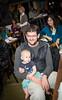 00aFavorite 20151123 TVS Pre-Thanksgiving at Kipos Greek Taverna, Chapel Hill NC {by Ariyah April} (090 of 103)