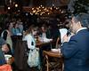 00aFavorite 20151123 TVS Pre-Thanksgiving at Kipos Greek Taverna, Chapel Hill NC {by Ariyah April} (076 of 103)
