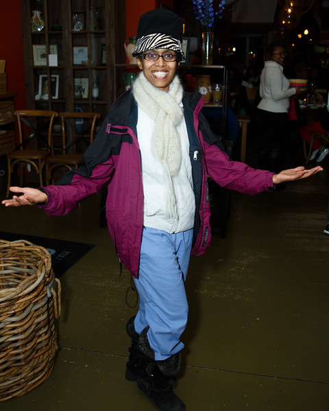 00aFavorite 20151123 TVS Pre-Thanksgiving at Kipos Greek Taverna, Chapel Hill NC {by Ariyah April} (058 of 103)