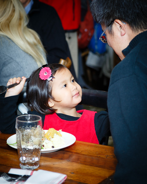 00aFavorite 20151123 TVS Pre-Thanksgiving at Kipos Greek Taverna, Chapel Hill NC {by Ariyah April} (068 of 103)