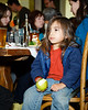 00aFavorite 20151123 TVS Pre-Thanksgiving at Kipos Greek Taverna, Chapel Hill NC {by Ariyah April} (053 of 103)