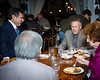 00aFavorite 20151123 TVS Pre-Thanksgiving at Kipos Greek Taverna, Chapel Hill NC {by Ariyah April} (059 of 103)