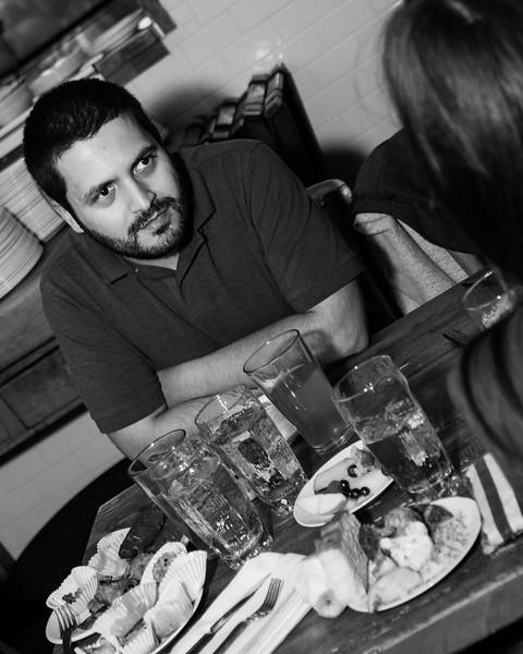 00aFavorite 20151123 TVS Pre-Thanksgiving at Kipos Greek Taverna, Chapel Hill NC {by Ariyah April} (062 of 103)