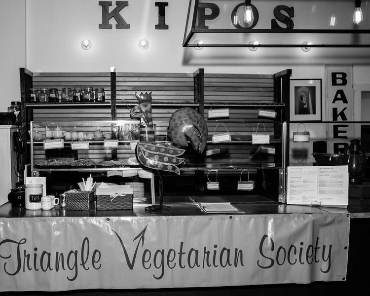 20151123 TVS Pre-Thanksgiving at Kipos Greek Taverna, Chapel Hill NC {by Ariyah April} (102 of 103)