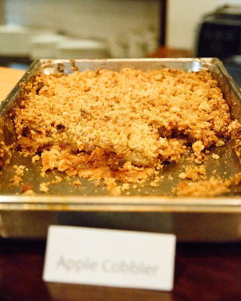 20151123 TVS Pre-Thanksgiving at Kipos Greek Taverna, Chapel Hill NC {by Ariyah April} (075 of 103)