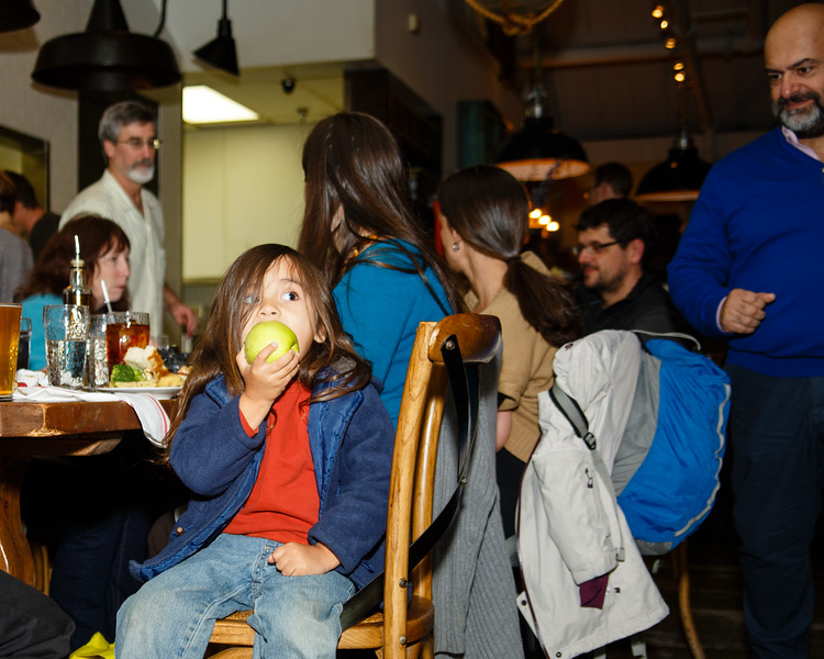 20151123 TVS Pre-Thanksgiving at Kipos Greek Taverna, Chapel Hill NC {by Ariyah April} (052 of 103)