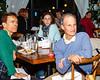 00aFavorite 20151123 TVS Pre-Thanksgiving at Kipos Greek Taverna, Chapel Hill NC {by Ariyah April} (085 of 103)