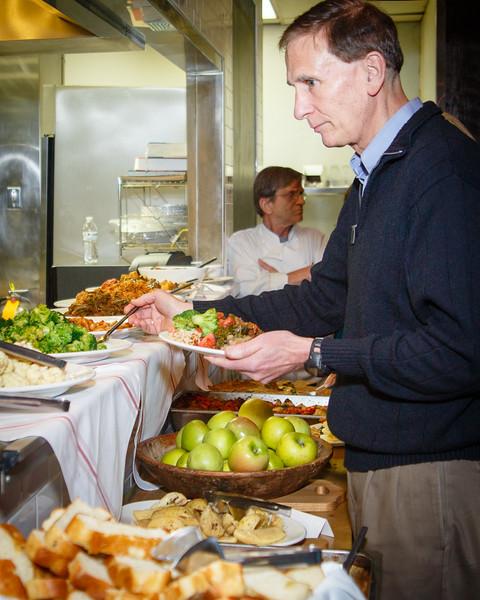 20151123 TVS Pre-Thanksgiving at Kipos Greek Taverna, Chapel Hill NC {by Ariyah April} (040 of 103)