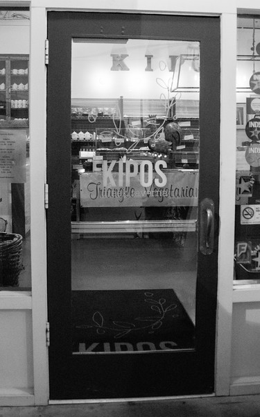 20151123 TVS Pre-Thanksgiving at Kipos Greek Taverna, Chapel Hill NC {by Ariyah April} (103 of 103)