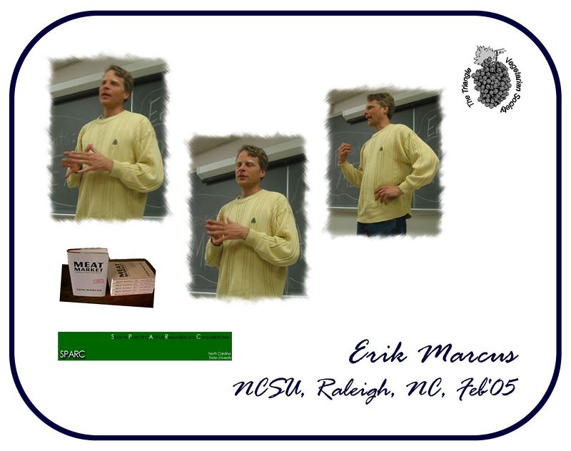 00aFavorite Erik speaking at NCSU [edgeframed images, clipart, text, borders]