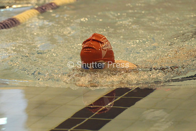 Sainsbury's School Games - Swimming Gala & Wheelchair Basketball