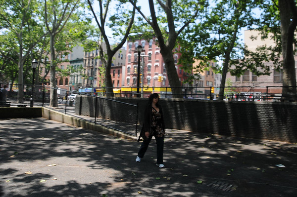 _Christie Street Park