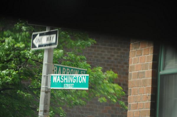 _Washington Street Driving Shots Christopher and barrow