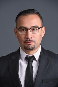 Ocampo_Diego02