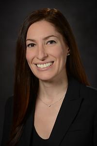 Amy Rosenbrg 08