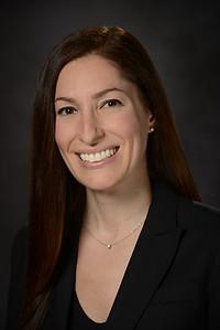 Amy Rosenbrg 10