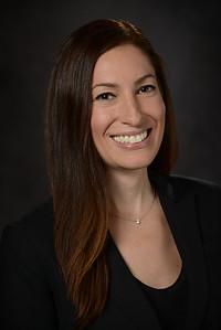 Amy Rosenbrg 17
