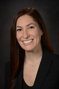 Amy Rosenbrg 02