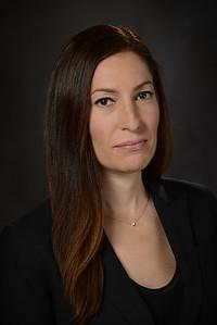 Amy Rosenbrg 16