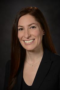 Amy Rosenbrg 09