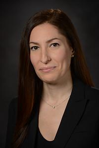 Amy Rosenbrg 06