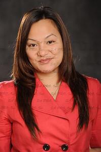 Amy Yuan 18