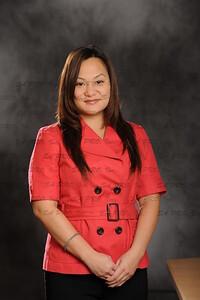 Amy Yuan 23