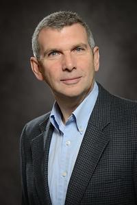 Craig Goldberg 02