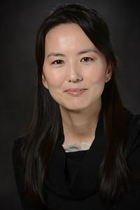 Jae-Min Han 13