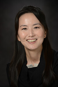 Jae-Min Han 07