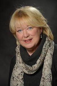 Joan Murphy 20