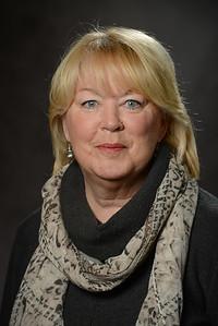 Joan Murphy 02