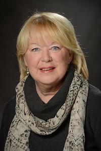 Joan Murphy 08