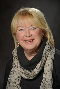 Joan Murphy 14