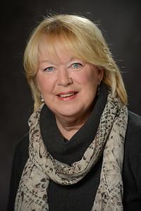 Joan Murphy 15