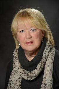 Joan Murphy 03