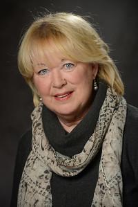 Joan Murphy 21