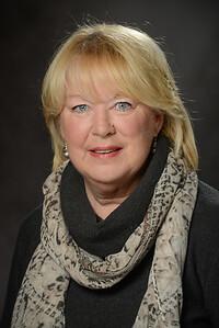 Joan Murphy 17