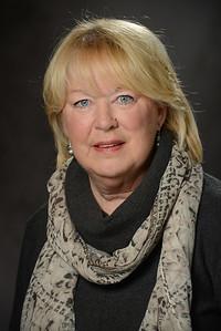 Joan Murphy 19
